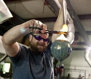 Hudson-Glass-Custom-Orders-online